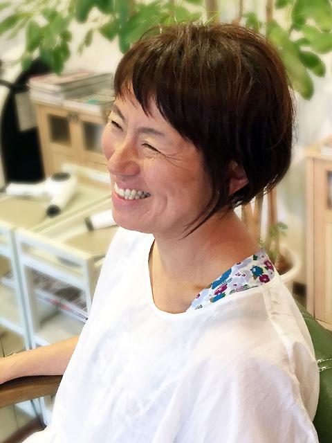 インテリアデザイン&ライフオーガナイザー 篠森弘子